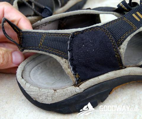 Кейт Мидлтон в бежевой обуви