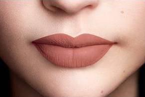 нюдовая помада для губ