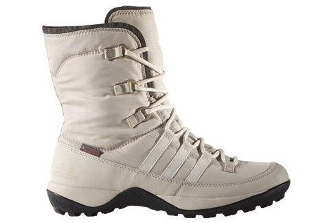 Ноги в тепле: 11 пар обуви для зимних прогулок. Изображение № 3.