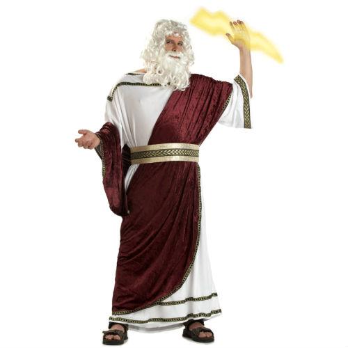 kostum-na-novii-god-24