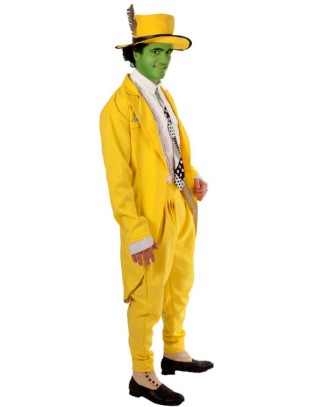 kostum-na-novii-god-36