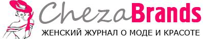 Cheza Brands