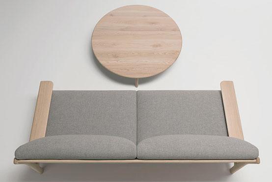 Дизайнер Наото Фукасава - проект