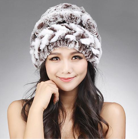 Осторожно! 15 моделей шапок, которые состарят вас на 10 лет