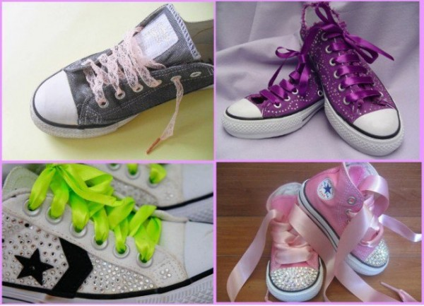 Diy-Convers-Changing-the-shoelaces-640x462