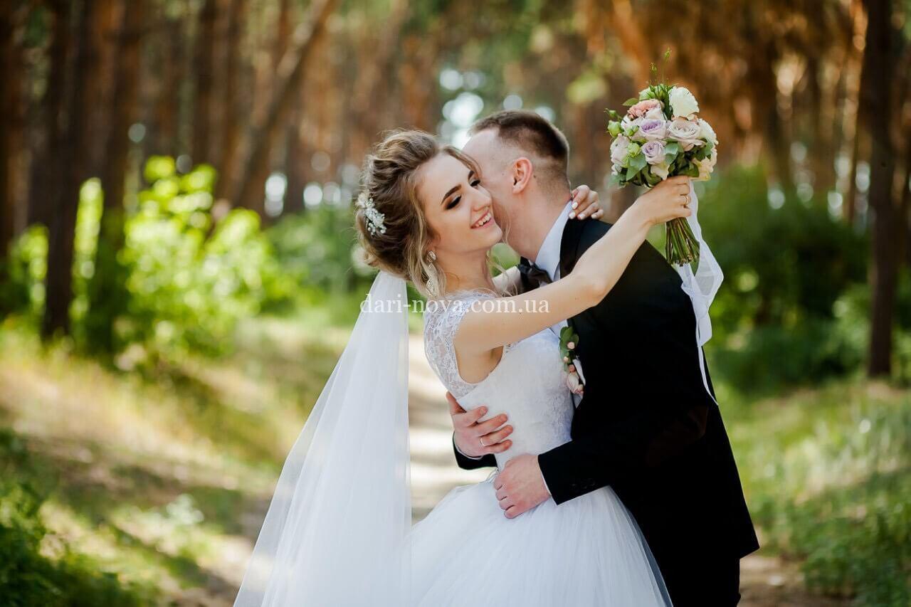 тренды свадьбы 2019 года
