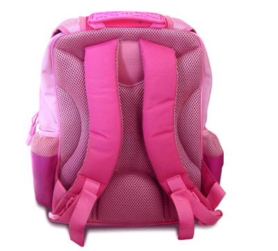 Выбираем рюкзак для первоклассника