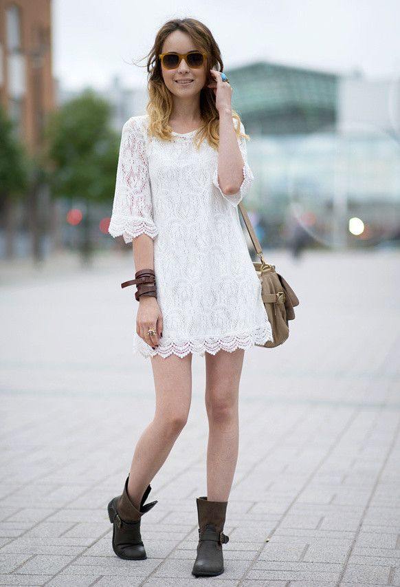 boots-and-white-lace-dress