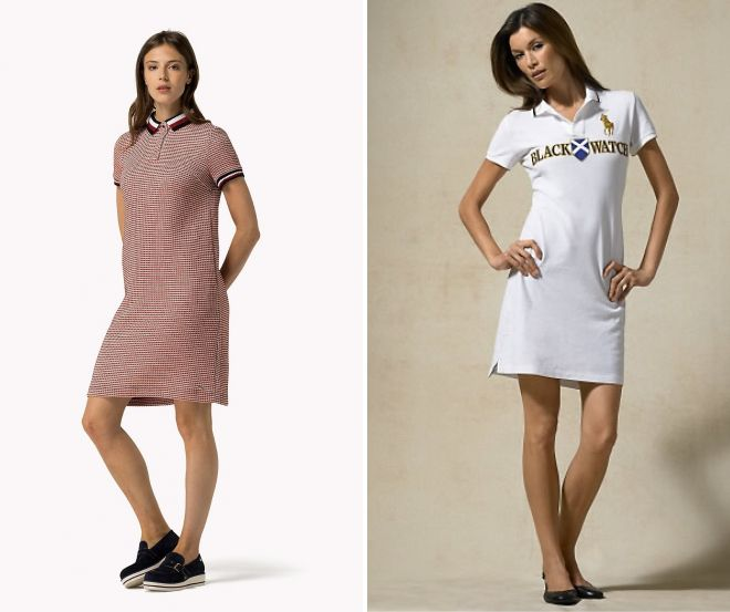 платье футболка миди с чем носить