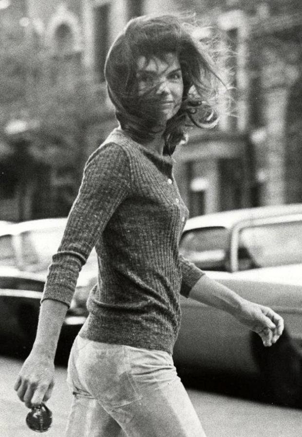 Идеальный женский гардероб. 10 самых важных вещей