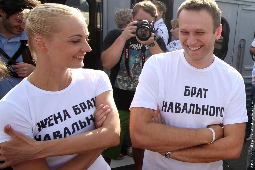футболки с тематическими надписями
