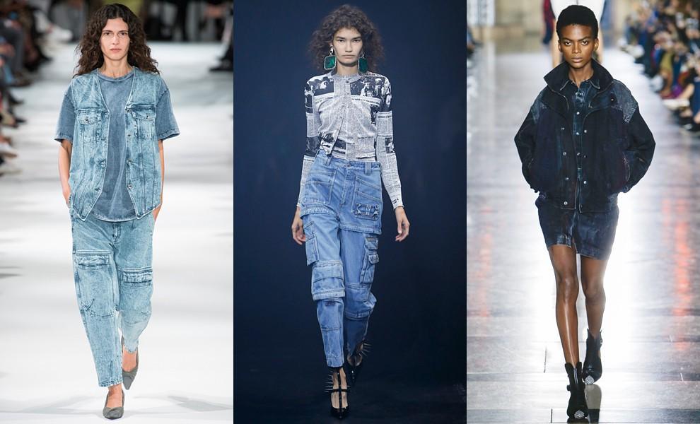джинсы варенки под жилетку джинсы куртка варенка