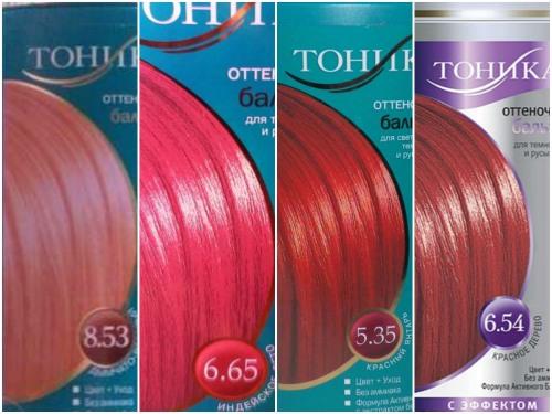 Пепельно-розовый цвет волос. Кому подходит, как выбрать, получить нужный оттенок, краски и тоники, техника омбре, окрашивание кончиков и блонд. Фото