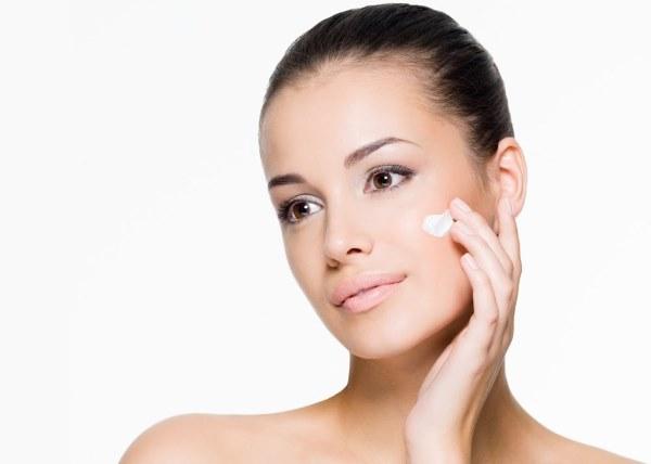 Топ-5 кремов для сужения пор на коже лица. Обзор популярных средств
