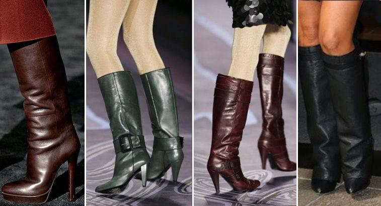 trendy-zimney-obuvi-03