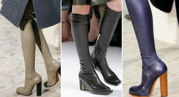 trendy-zimney-obuvi-04