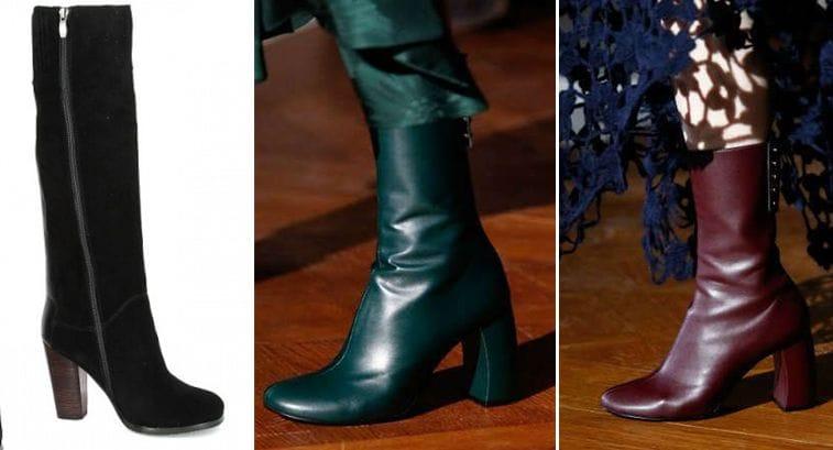 trendy-zimney-obuvi-08