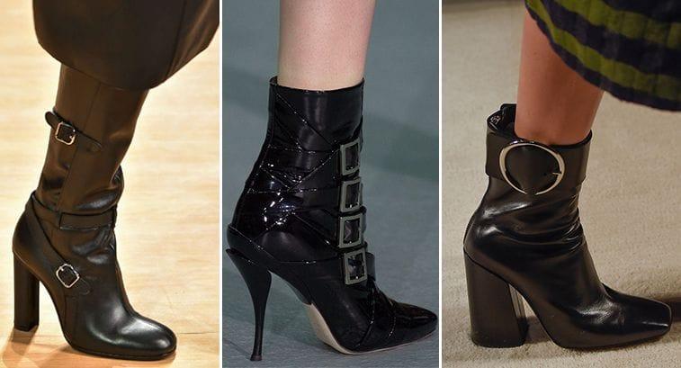 trendy-zimney-obuvi-12