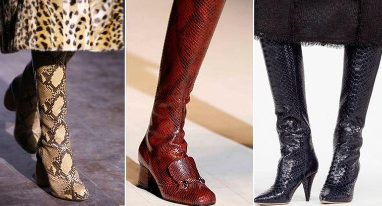 trendy-zimney-obuvi-13