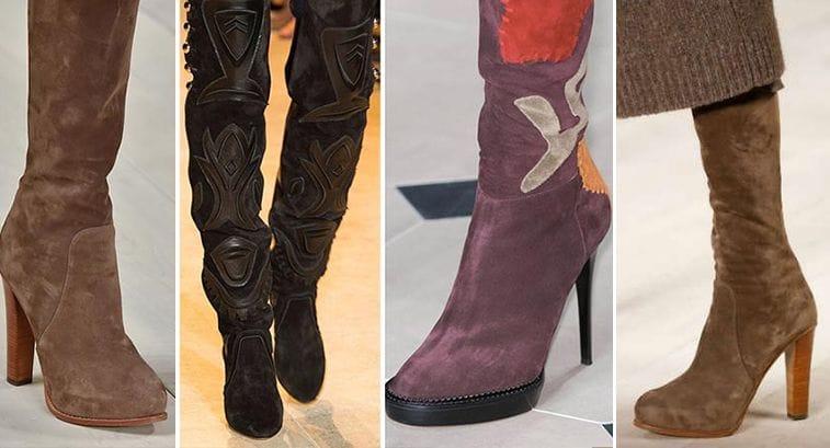 trendy-zimney-obuvi-14