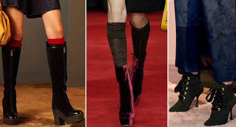 trendy-zimney-obuvi-15