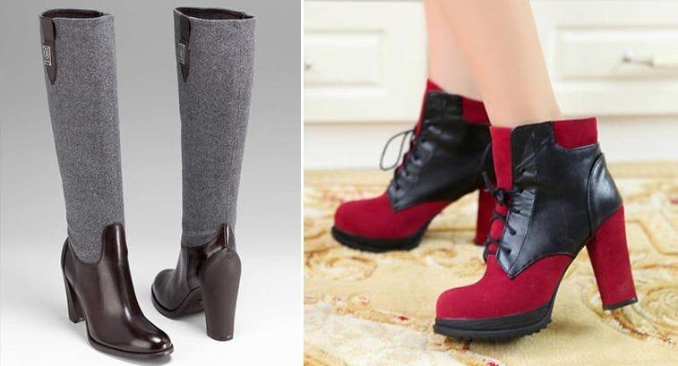 trendy-zimney-obuvi-16