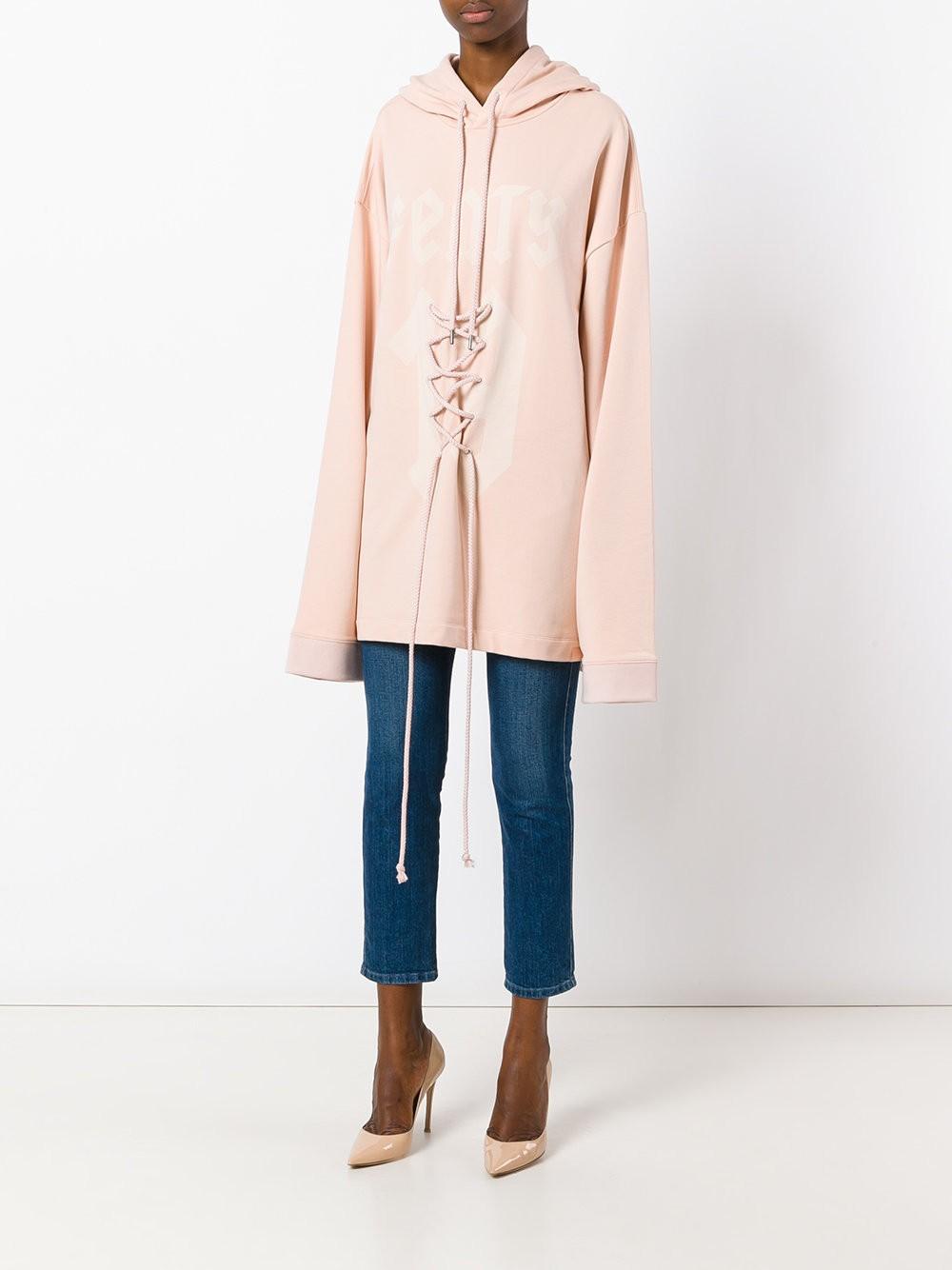 модная кофта бледно розового цвета