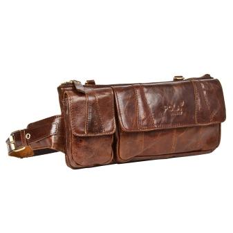 Поясные сумки 2