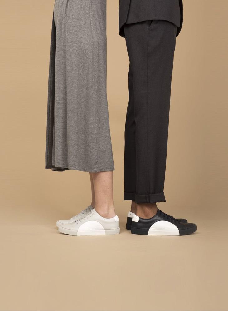 брендов одежды