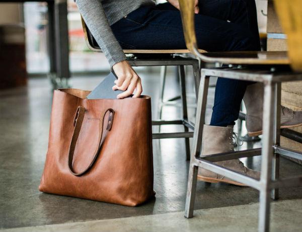 Модные сумки 2019 для женщин 40+